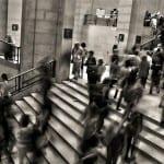 SNCF : des grèves qui impactent fortement le quotidien des personnes à mobilité réduite