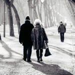 France : l'espérance de vie recule pour la première fois depuis 1969