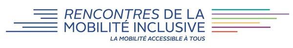 Rencontres de la mobilité inclusive