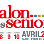 Du 7 au 10 avril 2016 : 18ème édition du Salon des Seniors à Paris, Porte de Versailles