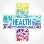 Marisol Touraine annonce la création de Santé Publique France, l'agence nationale de santé publique