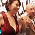 [Vidéo] Le «silver porn» un marché en plein essor au Japon
