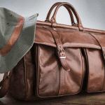 Vacances : les seniors et les longs séjours
