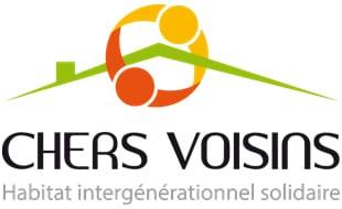 chervoisin - logo