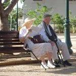personnes âgées - maison de retraite - EHPAD