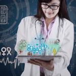e-santé : Orange et Harmonie Mutuelle s'associent pour développer de nouveaux services