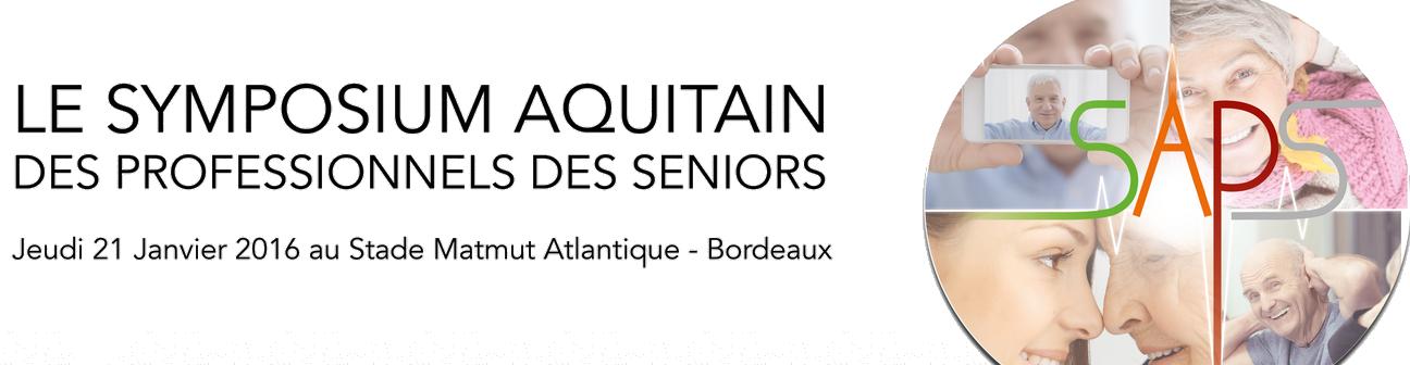 symposium aquitain