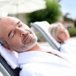 Thermalisme : quels bienfaits pour les seniors ?