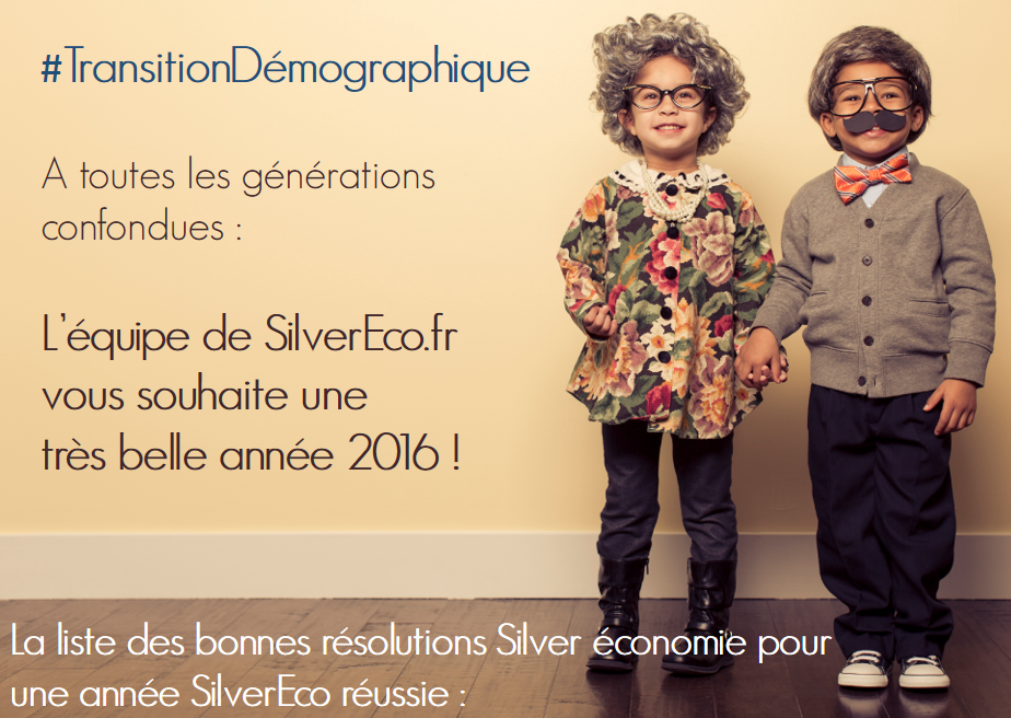voeux-Silvereco_fr_2016