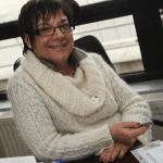 Une nouvelle présidente pour représenter les prestataires de santé à domicile d'origine associative