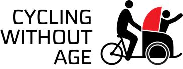 Cycling Without Age, mobilité des seniors