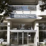 Domitys inaugure une première résidence à Paris