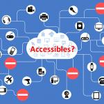 10ème Forum Européen de l'Accessibilité Numérique : «L'internet des objets peut-il réduire la fracture numérique ?»