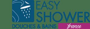 Logo EasyShower France