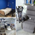 Des Espace Partenaires dans les pharmacies pour favoriser le maintien à domicile des personnes âgées