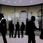 Rencontres d'affaires franco-allemandes Silver Economy : J-10 avant la clôture des inscriptions