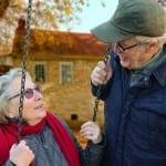 Vendredi 11 mars 2016 : Des sextoys en maisons de retraite ?