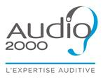 Audio2000 Logo