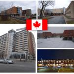 C2S exporte sa solution VAC sur le marché Canadien