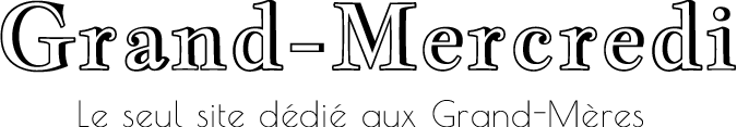 logo_Grand-mercredi-com