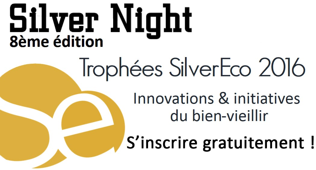 trophees-grand-age-Silver-Economie-inscription
