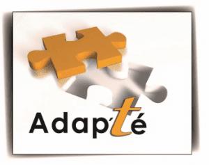 ADAPTE