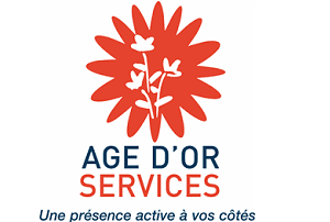 AGE-D-OR-SERVICES-SENS-logo-300x202