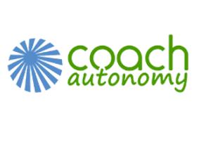 COACH-AUTONOM