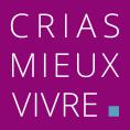 CRIAS MIEUX VIVRE