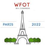 La France accueillera le 18ème congrès mondial d'ergothérapie en 2022