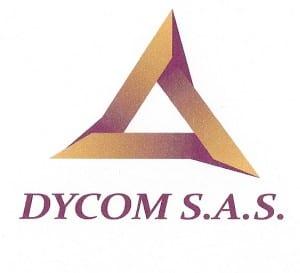 DYCOM SAS