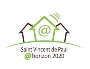 EHPAD ST VINCENT DE PAUL