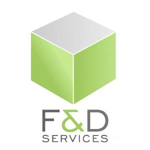 F et D SERVICES