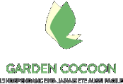 GARDEN COCOON