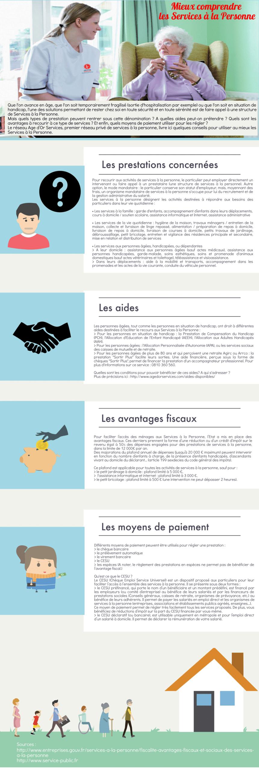 Age d'Or Services - Infographie_Comprendre-les-SAP_AOS2016-1