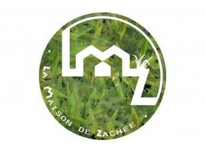 LA MAISON DE ZACHEE