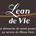 Le Club des Partenaires Lean de Vie parraine la Silver Run de Lyon le 2 avril 2017