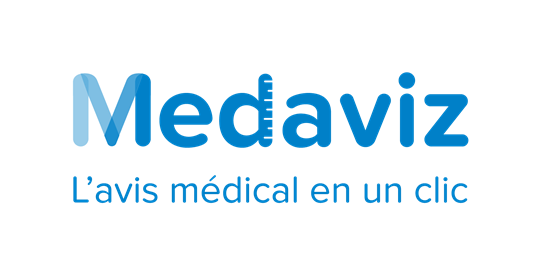 MEDAVIZ