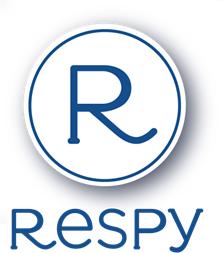 RESPY