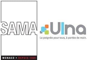 SAMA-ULNA_logo