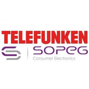 SOPEG-TELEFUNKEN logo - Copie