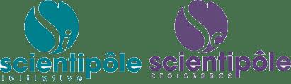 Scientipôle logo