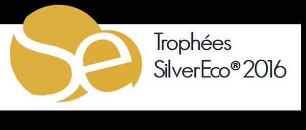 SilverEco Trophées SilverNight 2016