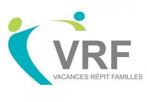 VACANCES REPIT FAMILLE