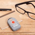 Weenect dévoile la «téléassistance mobile 3.0» pour les seniors