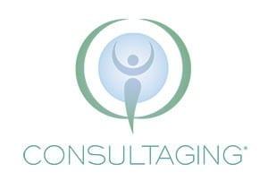 consultaging
