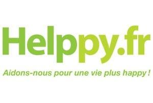 helppy-1