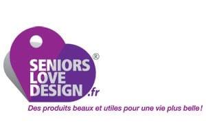 senior-love-design
