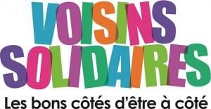 voisins_solidaires