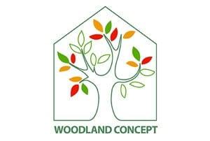 woodland-concept